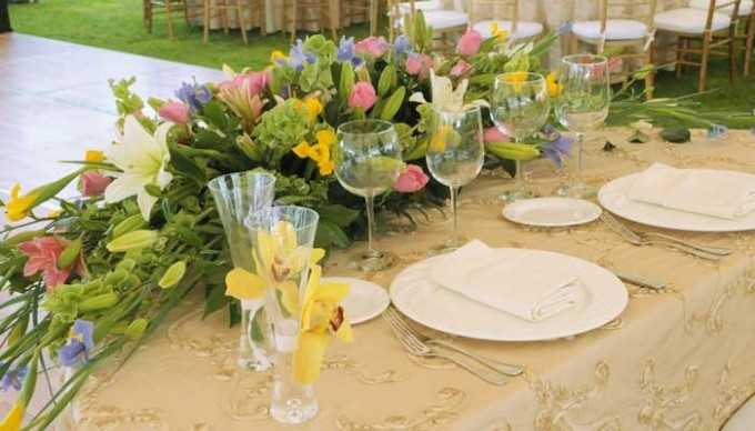 wedding-broker-banuetes-sergio-massieu-7