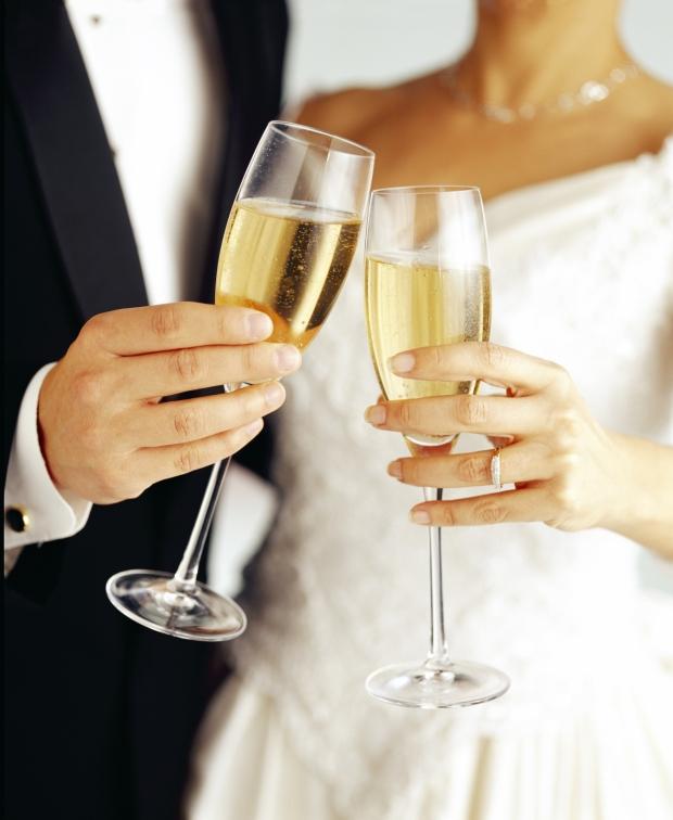 wedding-broker-cava-septiembre-16-7