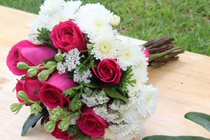 wedding-broker-east-village-septiembre-3