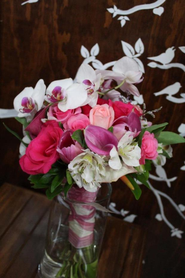 wedding-broker-east-village-septiembre2