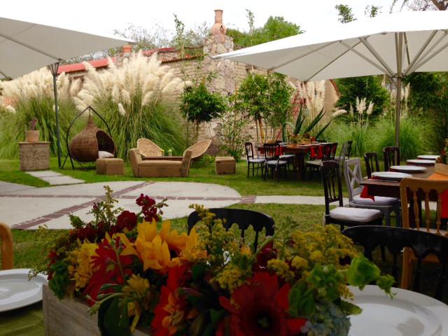 Wedding Broker especial mexicano 25