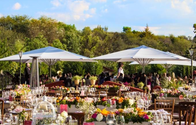 Wedding Broker especial mexicano 26