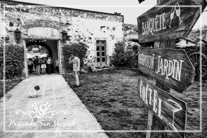 Wedding Broker especial mexicano 34
