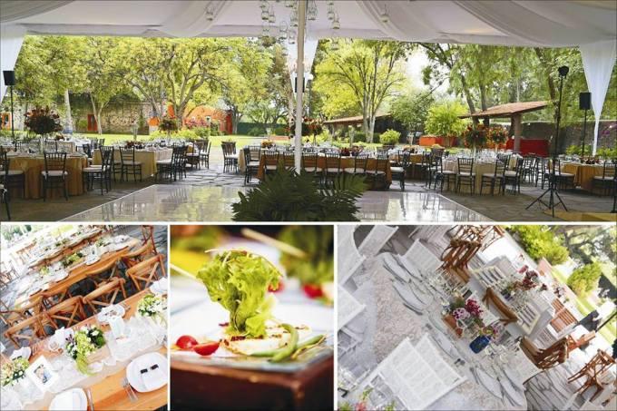Wedding Broker especial mexicano 38