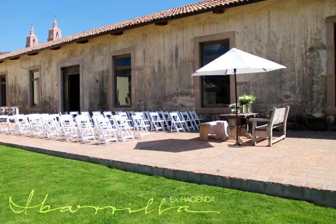 Wedding Broker especial mexicano 7