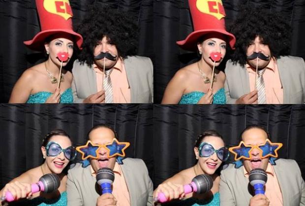 wedding-broker-party-pix-septiembre-10