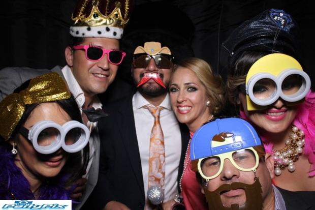 wedding-broker-party-pix-septiembre-11