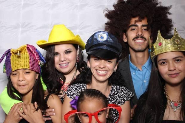 wedding-broker-party-pix-septiembre-12