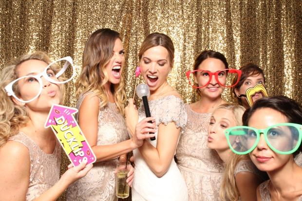 wedding-broker-party-pix-septiembre-6