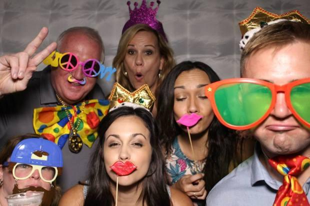 wedding-broker-party-pix-septiembre-8