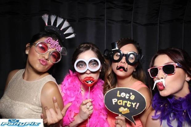 wedding-broker-party-pix-septiembre-9