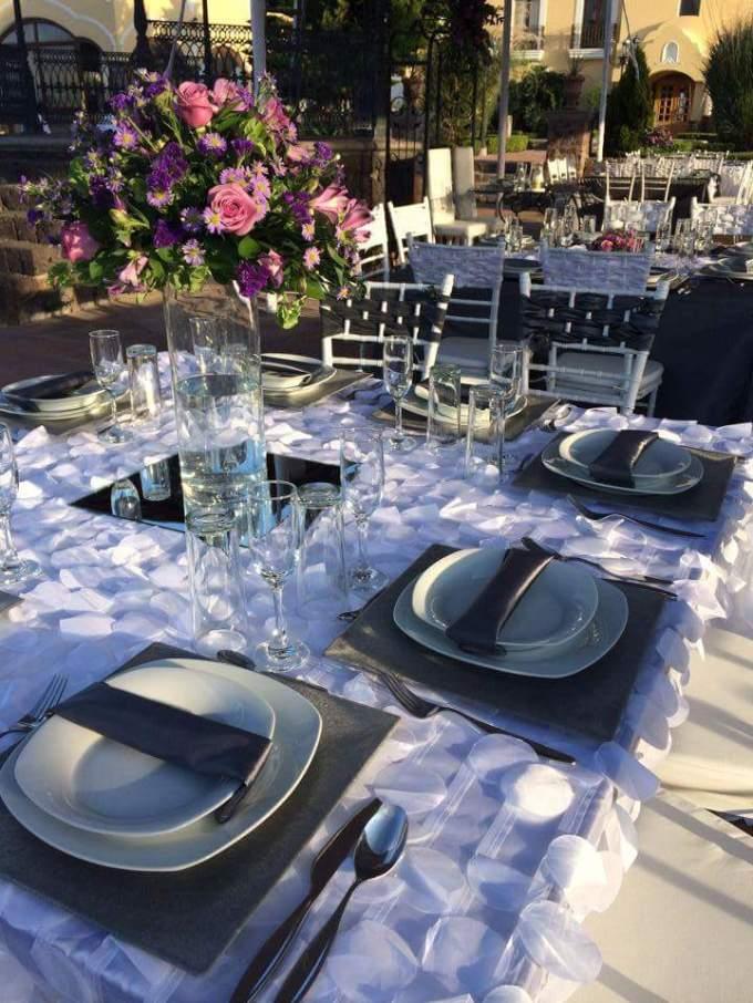 wedding-broker-tu-chef-septiembre-2