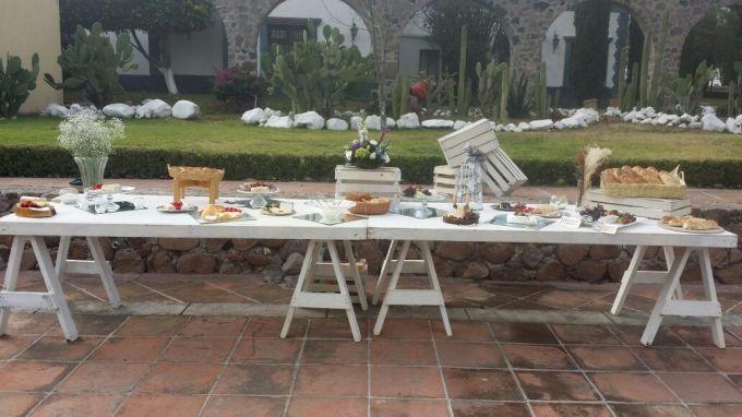 wedding-broker-tu-chef-septiembre-6