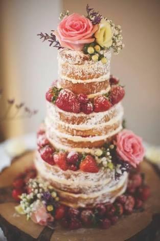 wedding-broker-tu-chef-septiembre-7