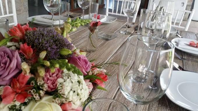 wedding-broker-tu-chef-septiembre-9