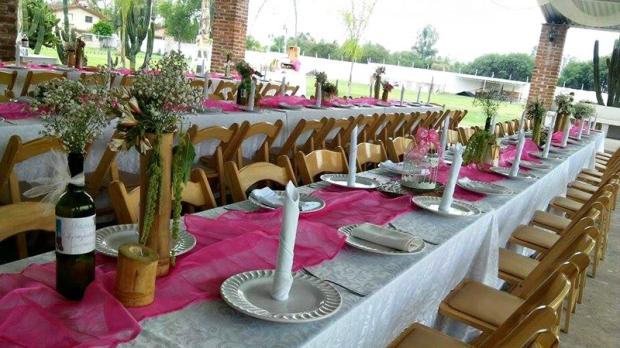 6-el-jardin-eventos-fotos-con-medidas-800-x-450