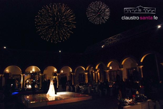 wedding-broker-claustro-feb-10
