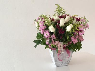 wedding-broker-floreria-mary-ann-2