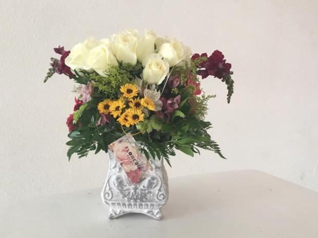 wedding-broker-floreria-mary-ann-3