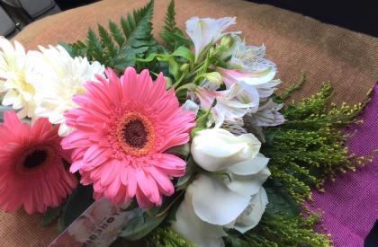 wedding-broker-floreria-mary-ann-4