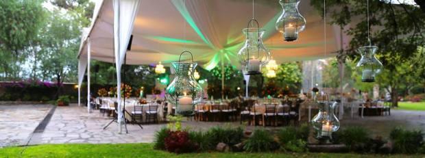 wedding-broker-molino-2