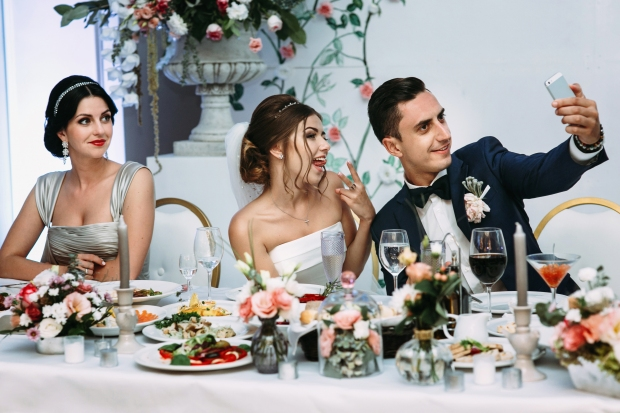 Wedding Broker photo.jpg