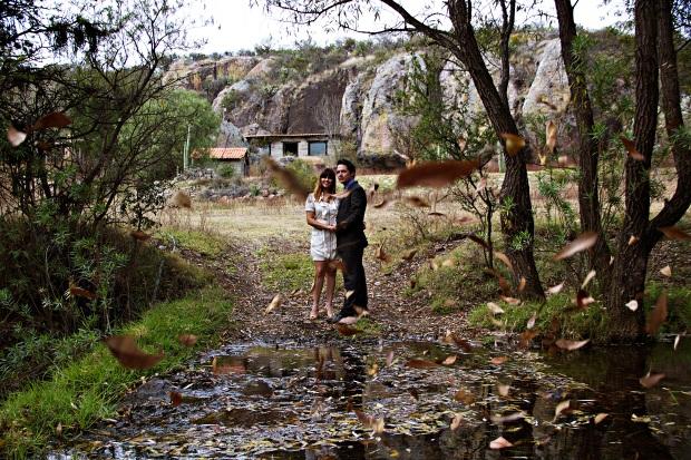 Wedding Broker Social Films 9.jpg