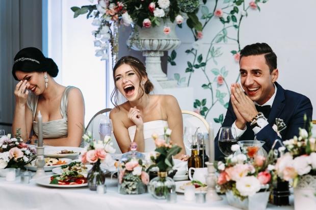 weddingbrokeramigos