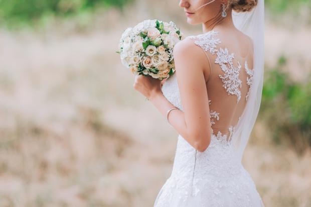 weddingbrokerwedd