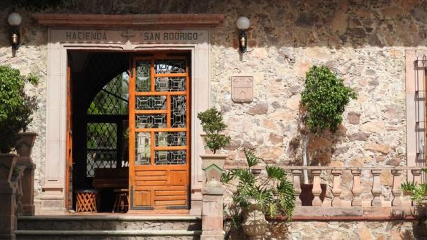 1-hacienda-san-rodrigo-800-x450
