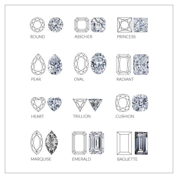 desires-by-mikolay-diamond-shapes_grande