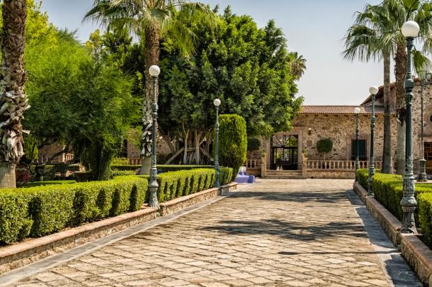 hacienda_05