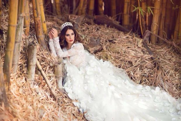 wedding-broker-josefina-10