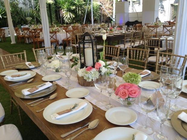 wedding-broker-la-venta-2
