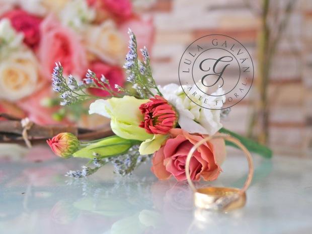 wedding-broker-lula-3