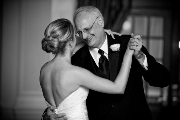 wedding-brokerfather