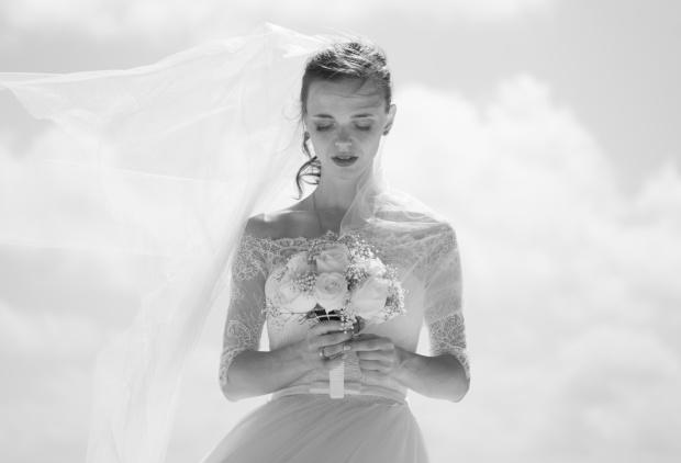 weddingbrokerazar