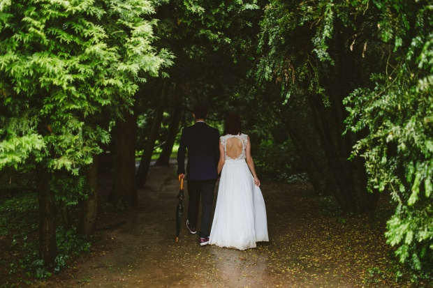 weddingbrokercombo
