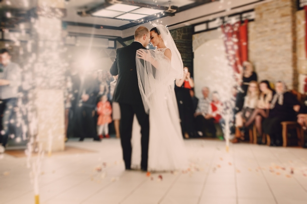 Weddingbrokerelementos.jpg