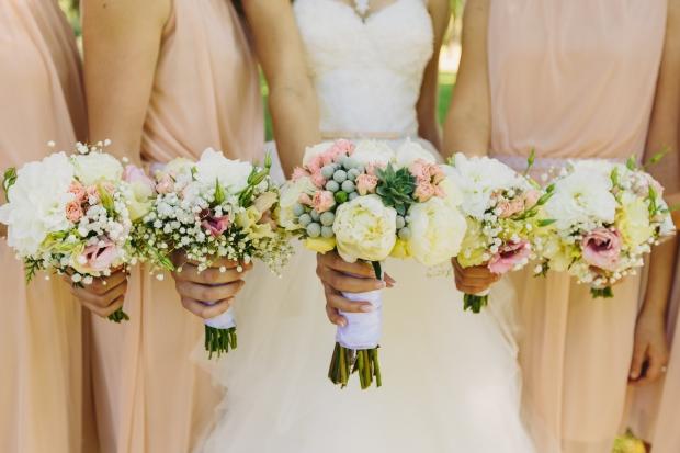 WeddingBrokerIlusión.jpg