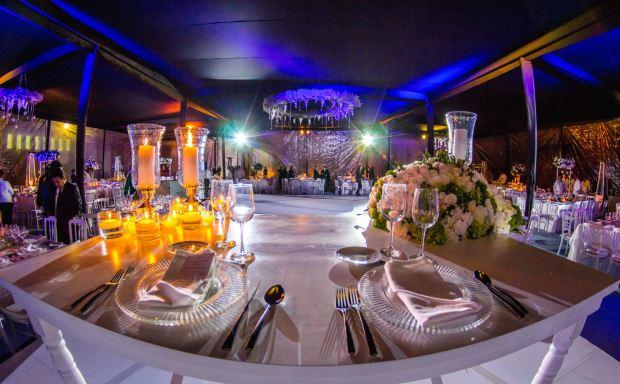 wedding-broker-carpas-cb-1