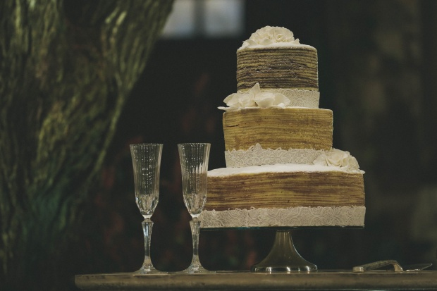 weddingbrokercakestand.jpg