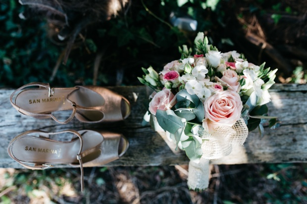 Weddingbrokertendencias.jpg