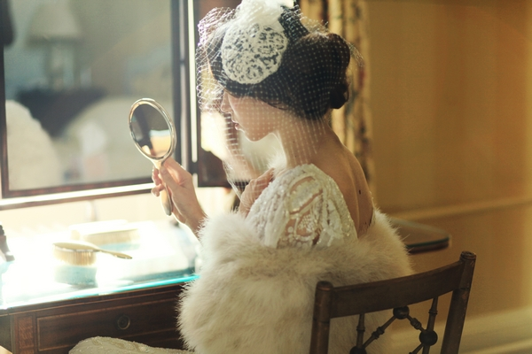 a-great-gatsby-styled-bridal-shoot