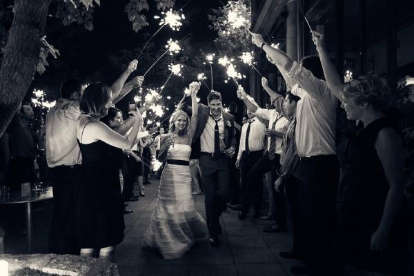 chic-black-white-wedding-377-int-2