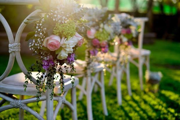 Aldruka mobiliario Wedding Broker .jpg