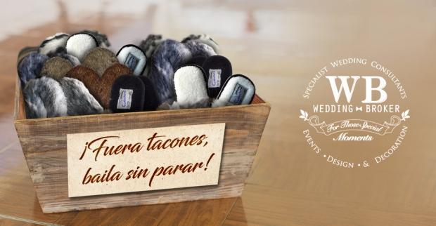 wb-orvag-encabezado-publicidad-pantuflas-en-canasta-febrero-2017