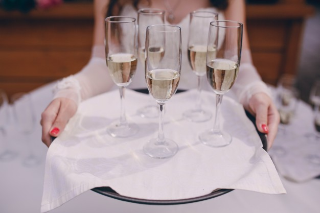 bride-with-glass-of-champagne_1157-710-2