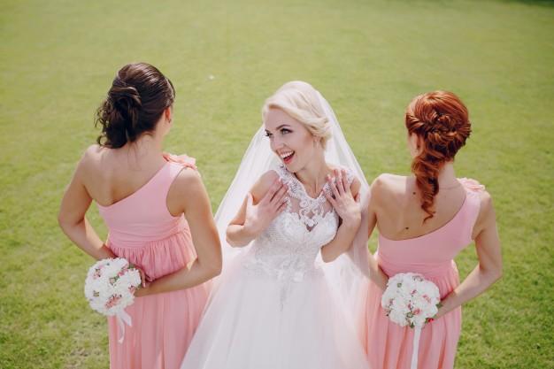 bride-with-his-bridesmaids_1157-696