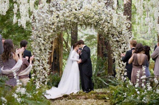 detalles-vestido-novia-bella-amanecer-breaking-dawn-stills-fotos-imagenes-twilight-saga-crepusculo-wedding-carolina-herrera-16